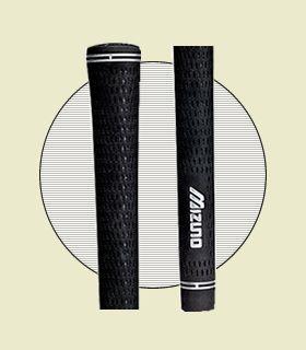 955ab99f1d5b Mizuno M-21 .580 Round Grip (Black) | MizunoMizuno M-21 .580 Round ...